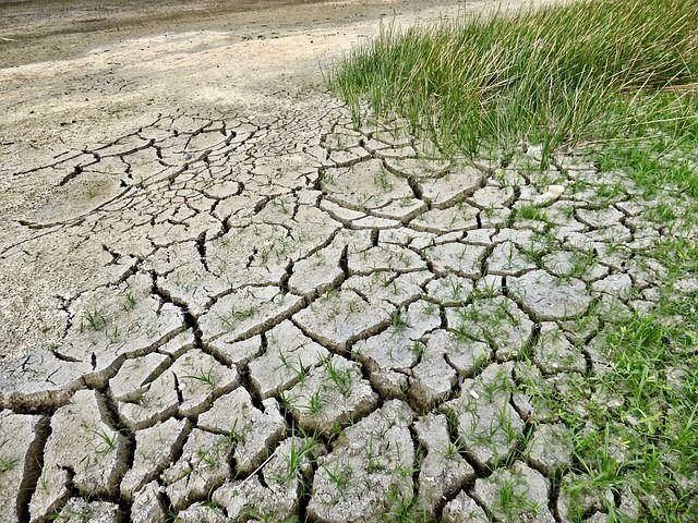 Un pueblo valenciano de 380 habitantes quiere convertirse en un laboratorio contra la crisis climática featured image