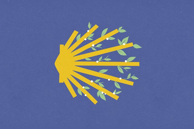 El reciclaje se abre camino en año 'xacobeo' featured image