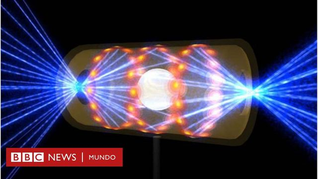 El laboratorio que está en el umbral de lograr un hito en fusión nuclear featured image
