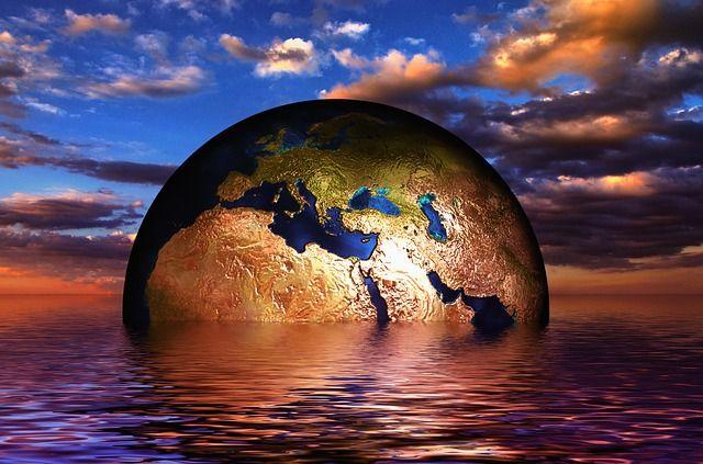 WWF asegura a la comunidad internacional que reducir la huella ambiental a la mitad puede crear 39 millones de empleos featured image