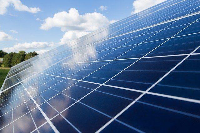 El Puerto Tarragona adjudica la instalación de 578 paneles fotovoltaicos que producirán 263 kWh, el 26% del consumo eléctrico del Muelle de Cost featured image
