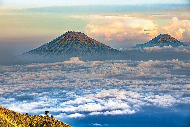 Video: ¿Por qué tenemos que proteger las montañas? featured image