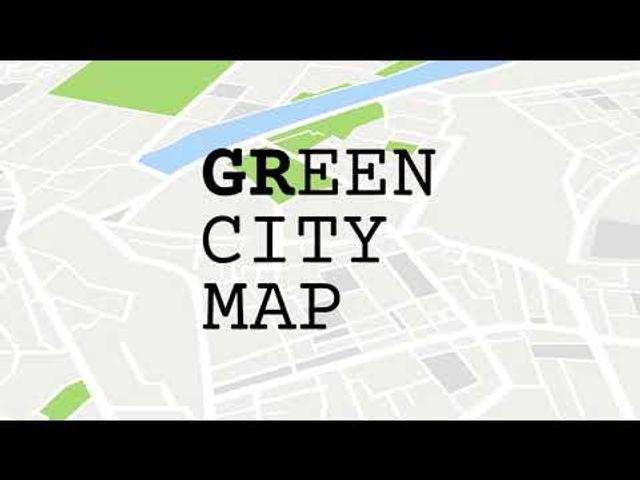 Eco-mappa: scopri il lato più green della tua città featured image