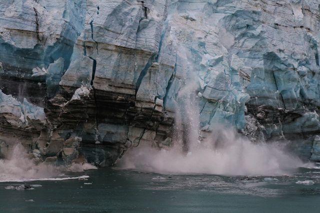 Un nuevo informe del IPCC sobre el clima reclama la adopción de medidas urgentes featured image