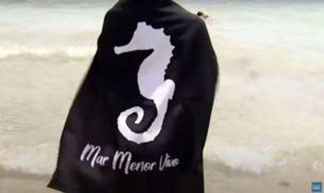 Mar Menor: una muerte tan previsible como evitable featured image
