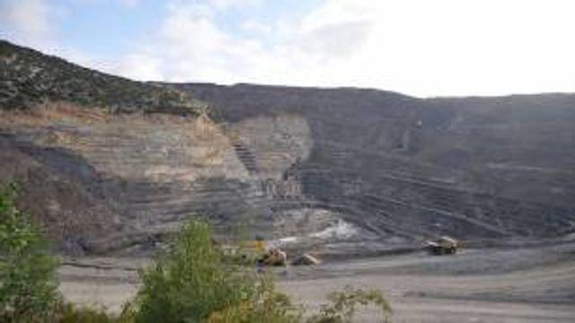 Cientos de millones a la restauración ambiental de zonas con minas de carbón en Asturias y Castilla y León featured image
