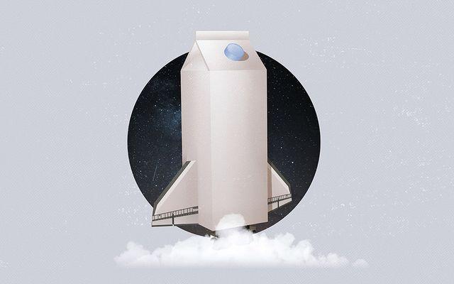 El envase del futuro featured image