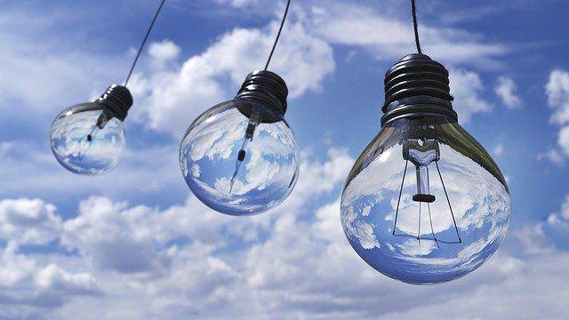 El nuevo etiquetado energético entra en vigor para bombillas y lámparas featured image