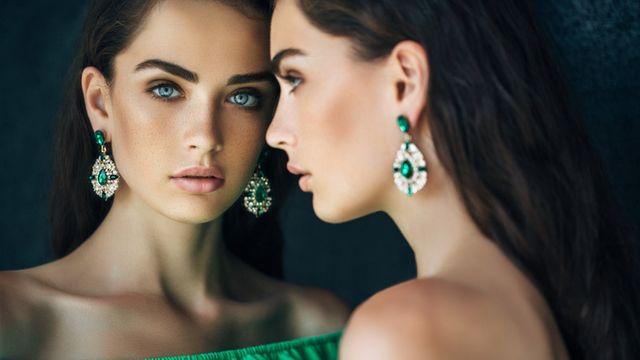 La rivoluzione del lusso: quando i gioielli diventano etici e sostenibili featured image