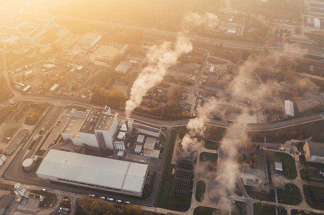 La captura y almacenamiento de CO2 bajo tierra podría reducir un 21% de las emisiones anuales en España featured image