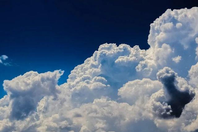 Blanquear las nubes para luchar contra el cambio climático featured image