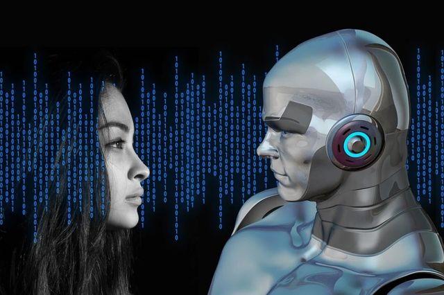 ¿Pueden las máquinas entender las emociones humanas? featured image