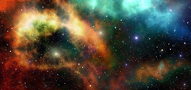 Uchuu, la simulación más más realista del universo featured image