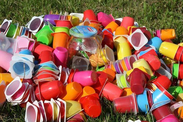 ¿Sustituirán los bioplásticos a los plásticos convencionales? featured image