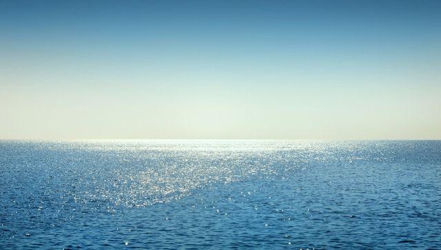 Il contributo del mare alla transizione energetica featured image