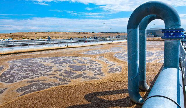 Canal de Isabel II presenta ante la ONU sus objetivos de eficiencia y sostenibilidad energética featured image