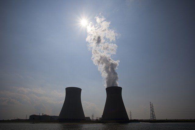 ¿Es fácil cerrar una central nuclear? featured image