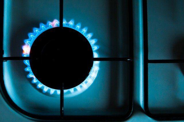 La CNMC explica los cambios en la factura de gas que afectan a los consumidores featured image