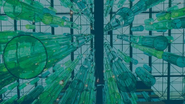 The Saudi Green Initiative featured image