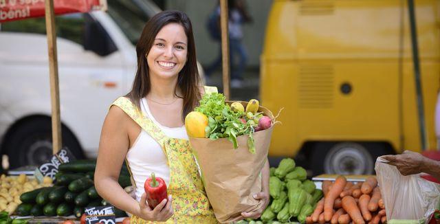 Qué es el comercio justo: ideas, productos, y ventajas featured image
