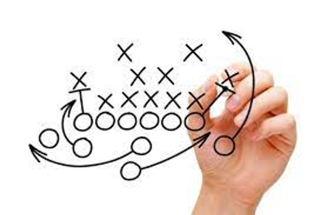 Pivotal Talent Management: Lessons from the NFL featured image