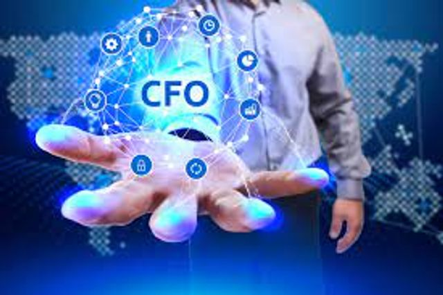 The CFO's Ascending Role in Workforce Planning and Human Capital Management featured image