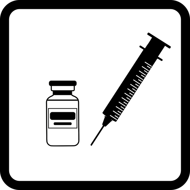 Can the U.S. Government Leverage its Vaccine Patents to Force Vaccine Tech Transfer? featured image