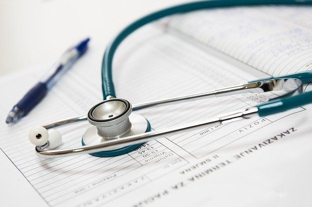 Compliance Rate for Hospital Price Transparency Rule is Underwhelming featured image