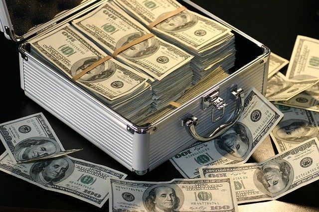 Working Capital: Get the Cash Always featured image
