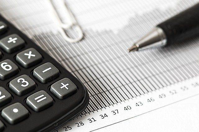 Balance Sheet Maintenance: Watch Your Receivables Risk featured image