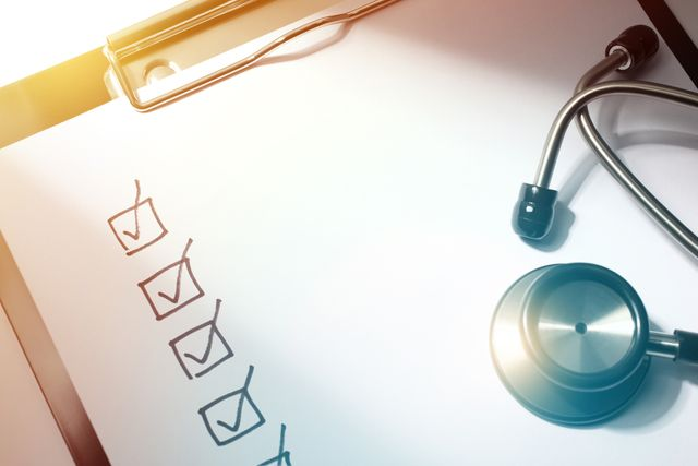 Results are in for our Incision Indemnity Member Survey! featured image