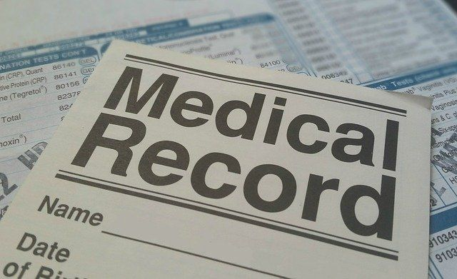 Stigmatising Language in Medical Records Impacts Patient Care, Study Reveals featured image