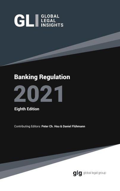 Banking Regulation 2021 featured image