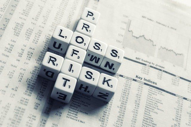 Strengthening the Financial Promotion Rules for High Risk Investments featured image