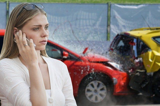 Measures to protect loyal home and motor insurance customers featured image