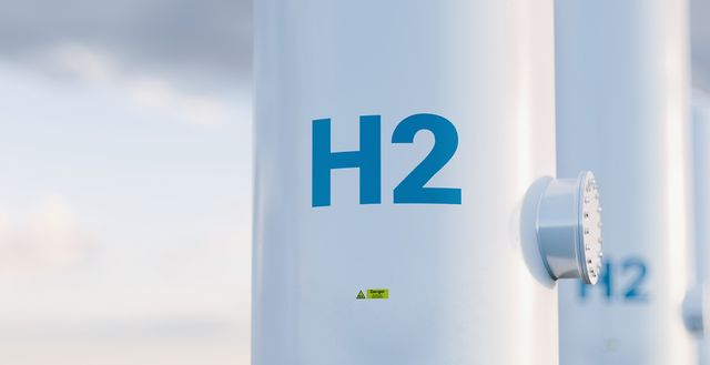 Chile Moving Forward With Green Hydrogen Ambitions featured image