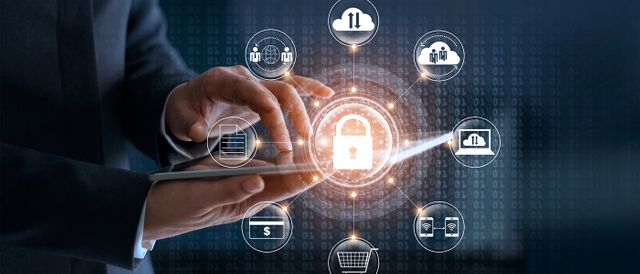 3 Takeaways: Interview with the Head of the New York Department of Financial Service's Cybersecurity Division featured image