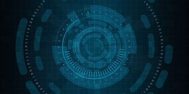 SEC makes its mark on cyber featured image