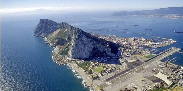 Gibraltar's Private Sector Pensions Act comes into force in August 2021 featured image