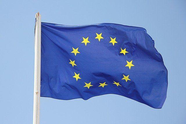 EU banking watchdog takes deep dive into Regtech featured image