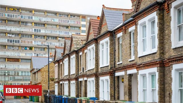 Good news for some leaseholders but what about the others? featured image