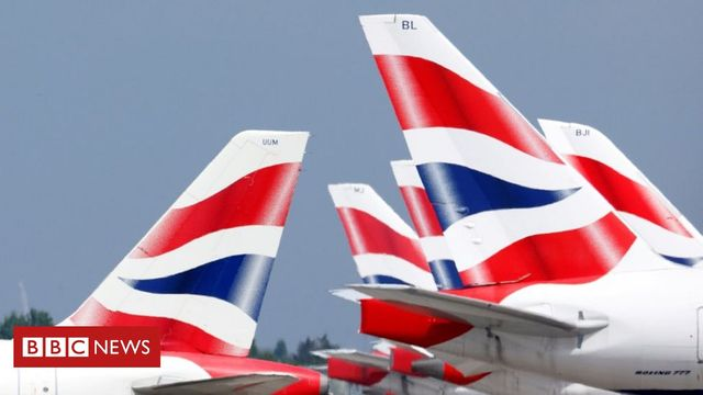 BA settles with 16,000+ data breach claimants in biggest settlement of its kind - so far featured image