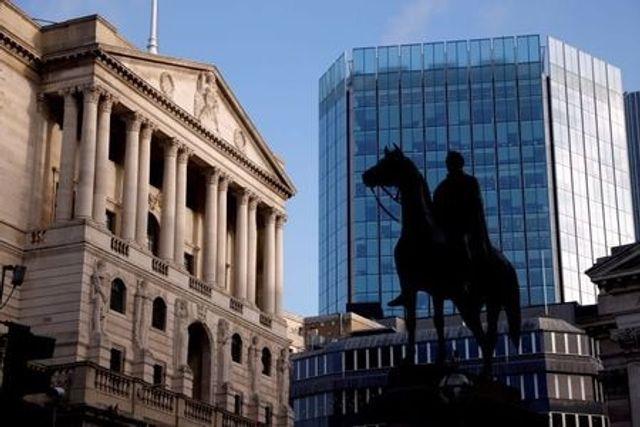 D&I: Bank of England, PRA and FCA wade into the D&I sphere featured image