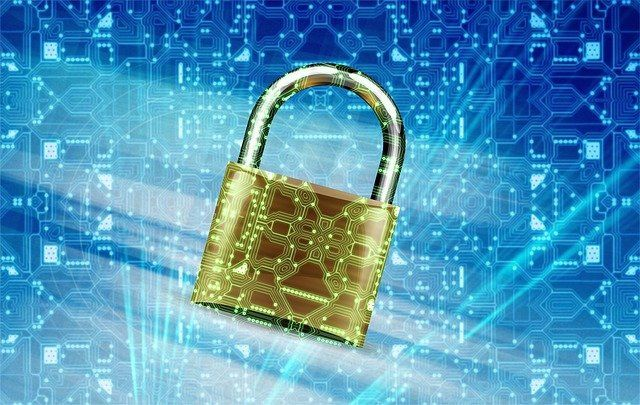 Charities and the importance of data protection featured image