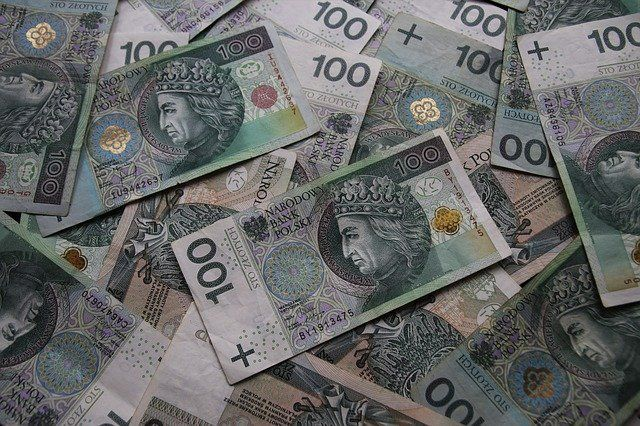 EU crack down on large cash payments featured image