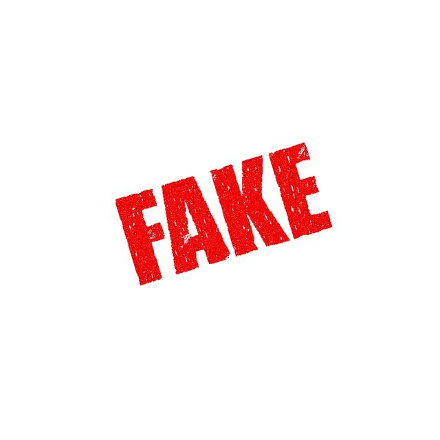 Sanctions for trade mark offences increase - a warning to counterfeiters featured image