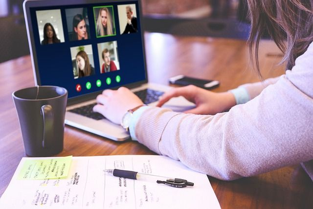 Practitioners say remote Family Court hearings need to improve featured image