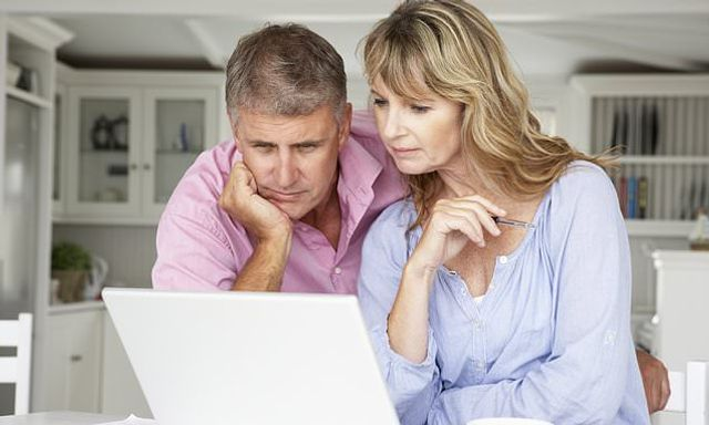 Inheritance tax receipts rise in troubled times featured image