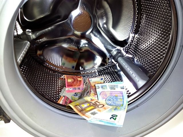 Unmasking money laundering in real estate featured image