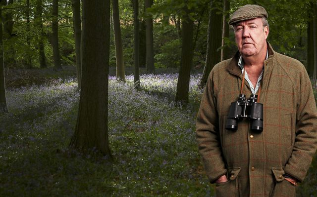 Rewilding, farmers and inheritance tax featured image